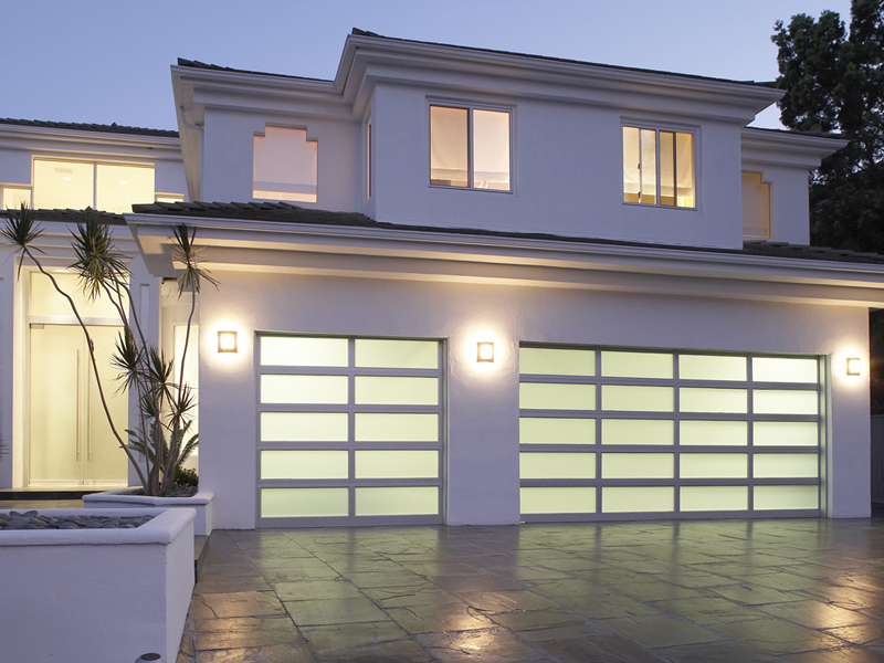 garage door repairs, garage door motor repairs, johannesburg south africa
