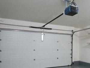 Garage Door Repairs Randburg, Johannesburg, Fourways, Sandton, East Rand, Roodepoort, Midrand, Centurion